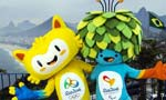 关于里约奥运会 你知道多少?