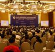 首届中国昆明国际矿业合作论坛在昆明开幕