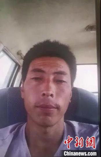 内蒙古宁城县发生重大刑事案件警方悬赏2万元抓捕疑犯