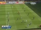 [德甲]第31轮:门兴3-1霍芬海姆 比赛集锦