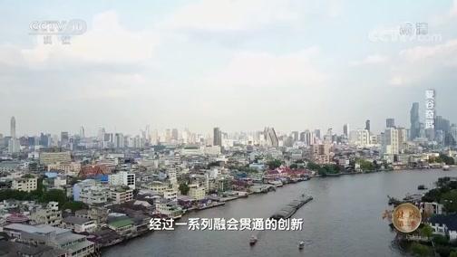 [武林外传]林惠江教太极拳开展针对性教学