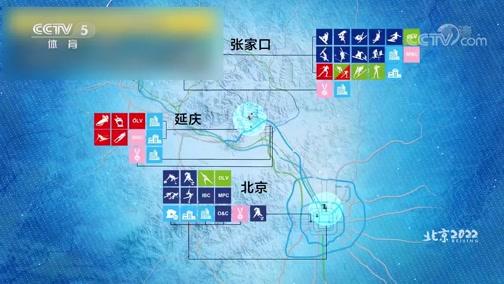 [北京2022]刘玉民:场馆建设要做好最后的冲刺