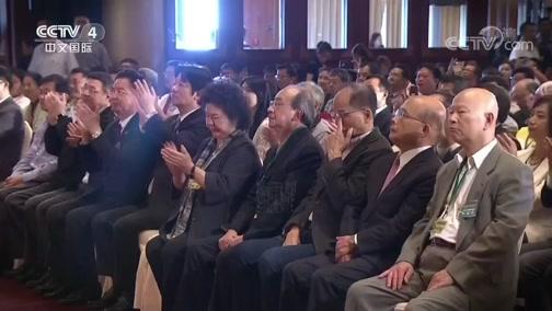 [海峡两岸]落选还升官 民进党被批太离谱