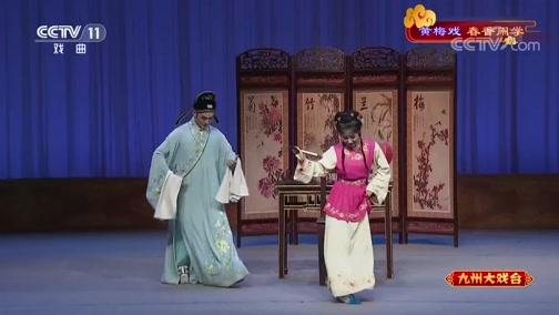 蒲�≌圩�蛏犸� 主演:�钫�|