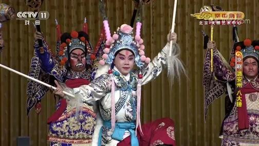 ���≡�野全本 主演:�L������F �S�壑� 朱�E ��燕雯