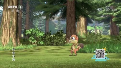 《第1动画乐园(下午版)》 20200708