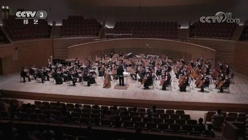 [文化十分]2020上海夏季音乐节落下帷幕