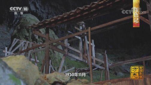 《中国影像方志》 第621集 广西凤山篇
