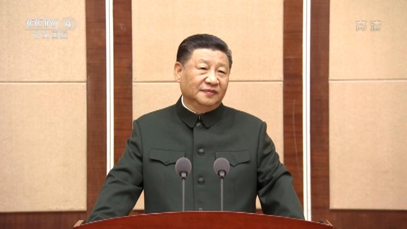 《中国新闻》 20210723 21:00