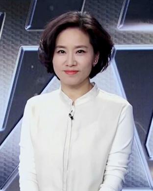 感动中国十大人物_史小诺_中央电视台主持人_央视网(cctv.com)