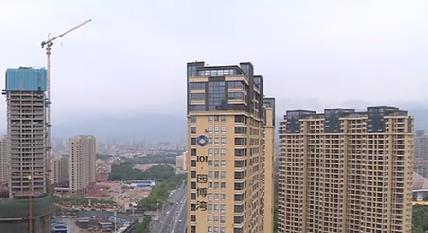 特区新闻广场 2019.05.08 - 厦门电视台 00:24:42