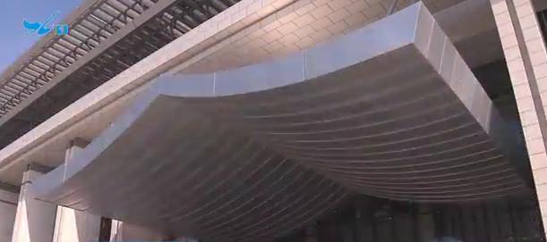 午间新闻广场 2019.10.19 - 厦门电视台 00:21:22