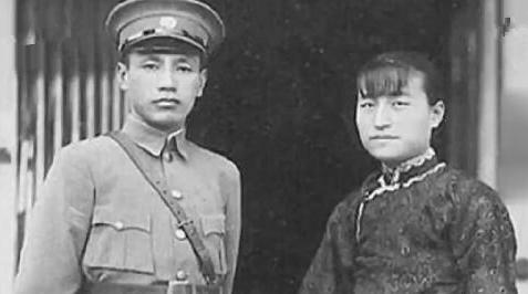 蒋介石的第一侍卫长 王世和 两岸秘密档案 2019.11.14 - 厦门卫视 00:41:06