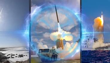 《今日关注》 20210705 普京签新国安战略 俄军暴风式多海域演习回应挑衅