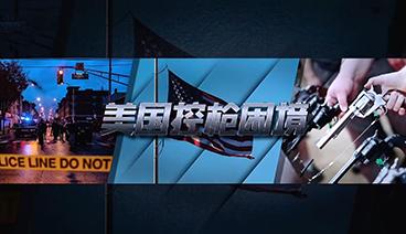 《深度国际》 20210731 美国控枪困境
