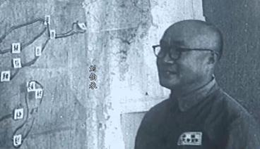 《国家记忆》 20210825 西藏和平解放纪实 进藏决心