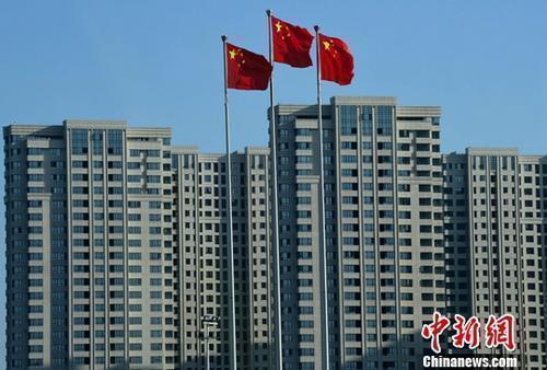 """一季度中国经济数据今公布 能否""""开门红""""受关注"""