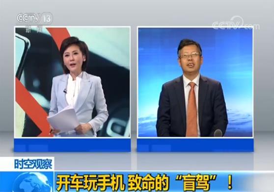http://www.k2summit.cn/qichexiaofei/569220.html