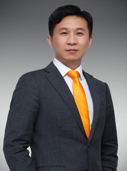 毕文强律师