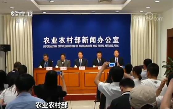农业农村部发布首批20个乡村治理典型案例