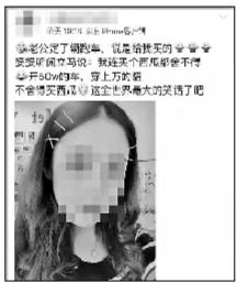 http://www.k2summit.cn/caijingfenxi/665999.html