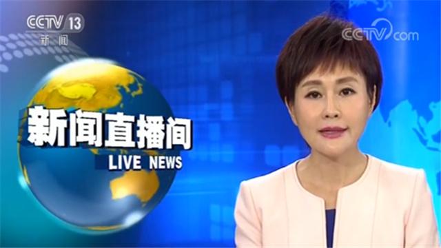 河南许县朱砂镇36名医生集体辞职 究竟为何?