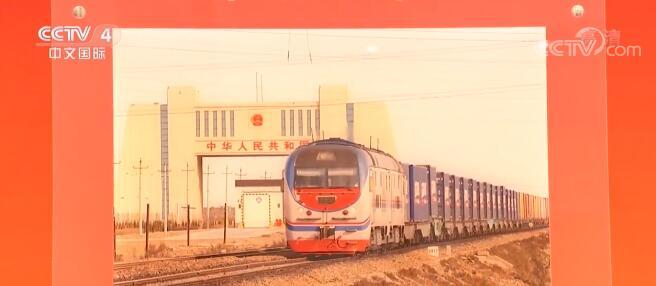 新疆人均GDP年均增长5.7% 全年旅游或突破