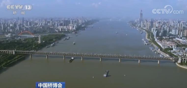 中国桥梁排行_中国十大超级工程排行榜!
