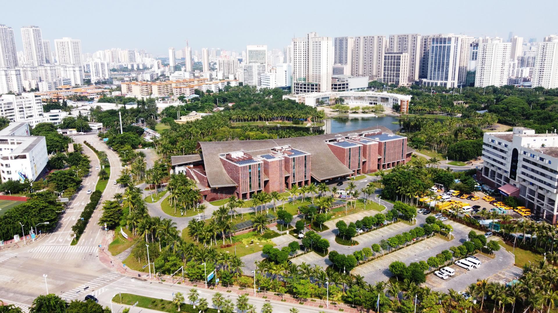 制度集成创新 推动海南自贸港建设