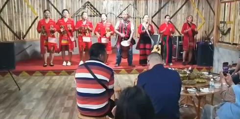 分类推进 打造特色 云南省助力乡村全面振兴
